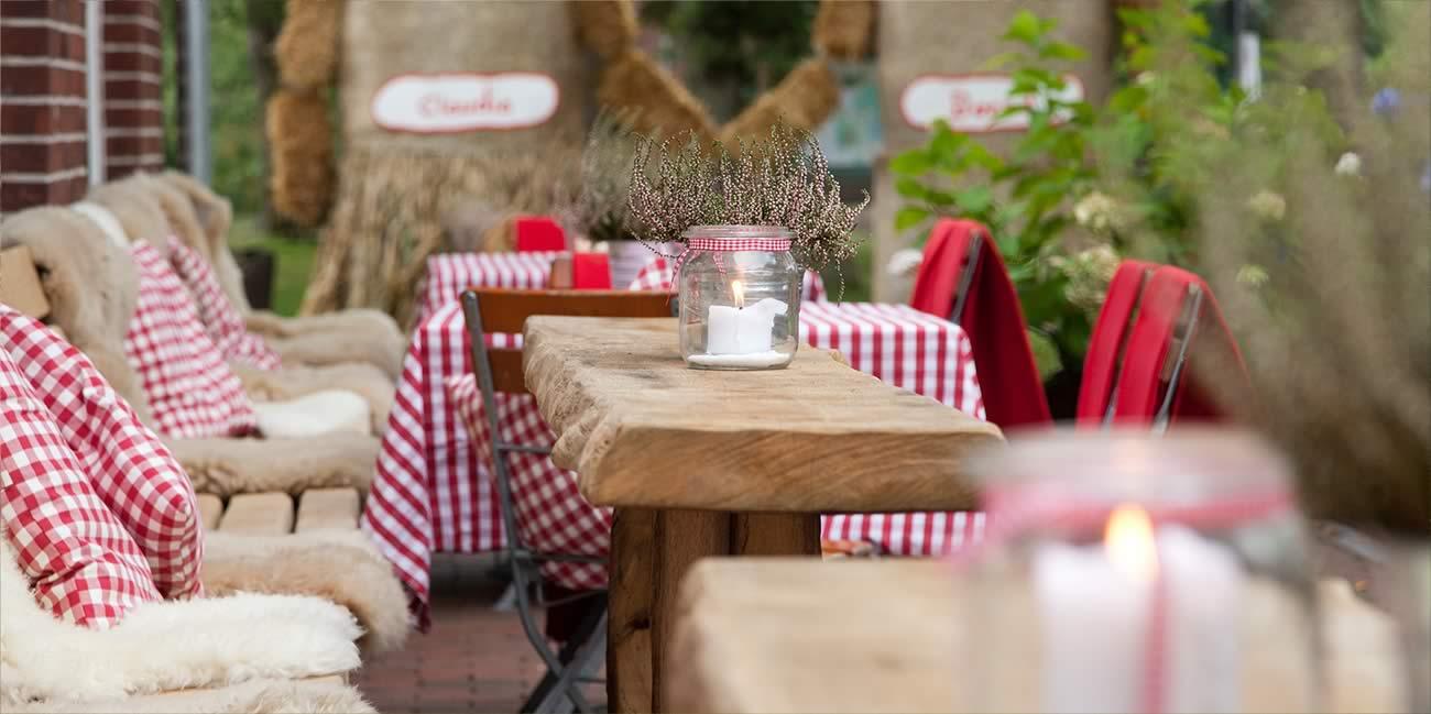 landgasthof und restaurant zur eiche ollsen. Black Bedroom Furniture Sets. Home Design Ideas